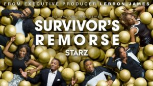 When Does Survivor's Remorse Season 4 Start? Premiere Date