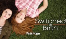 When Does Switched At Birth Season 5 Start? Premiere Date (January 31, 2017)