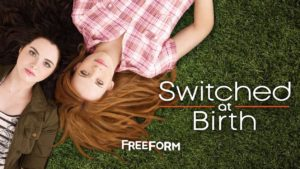 When Does Switched At Birth Season 5 Start? Premiere Date (2017)