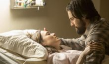 When Does This Is Us Season 2 Start? Premiere Date *Renewed*