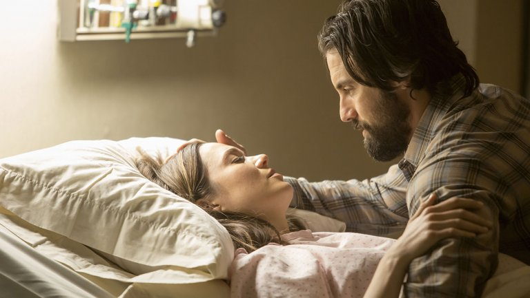 When Does This Is Us Season 2 Start? Premiere Date