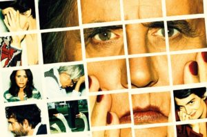 When Is Transparent Season 4 Released? Premiere Date (Renewed)