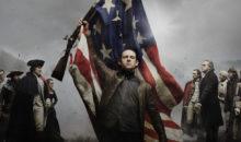 When Does Turn Season 4 Start? Premiere Date (Renewed; Final Season)