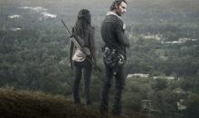 When Does The Walking Dead Season 7 Start? Premiere Date (Renewed)