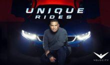 When Does Unique Rides Season 2 Start? Premiere Date (Renewed)