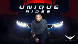 When Does Unique Rides Season 2 Start? Premiere Date (Renewed)