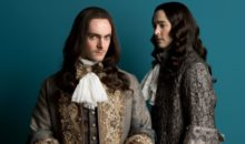 When Does Versailles Season 2 Start? Premiere Date (Renewed)