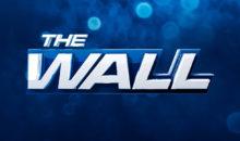 When Does The Wall Season 2 Start? Premiere Date (Renewed)
