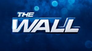 When Does The Wall Season 2 Start? Premiere Date