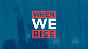 When Does When We Rise Season 2 Start? Premiere Date