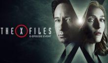 When Does The X-Files Season 11 Start? Premiere Date (Renewed)