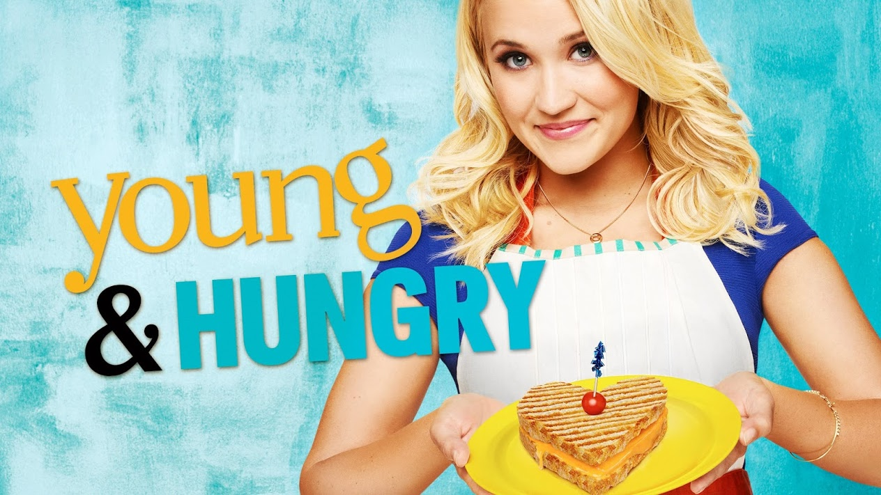 When Does Young & Hungry Season 4 Start? Premiere Date (Renewed)