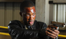 When Does 24: Legacy Season 2 Start? Premiere Date (Cancelled; May Return)