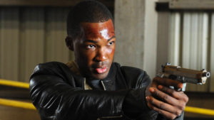 When Does 24: Legacy Season 2 Start? Premiere Date