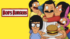 When Does Bob's Burgers Season 7 Start? Premiere Date (Renewed)