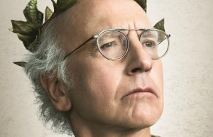 When Does Curb Your Enthusiasm Season 9 Start? Premiere Date (Renewed)