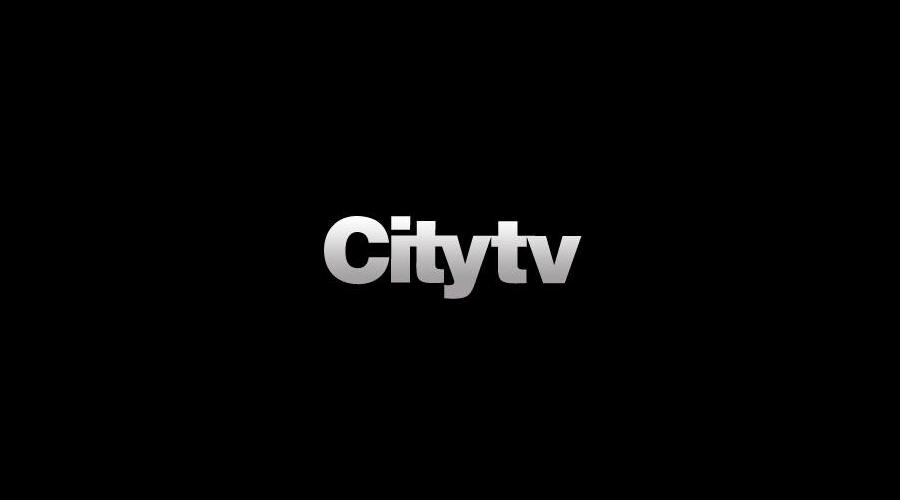 city premiere dates