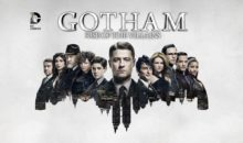 When Does Gotham Season 3 Start? Premiere Date (Renewed)