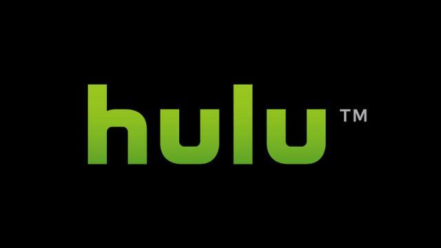 hulu tv shows premiere dates release schedule
