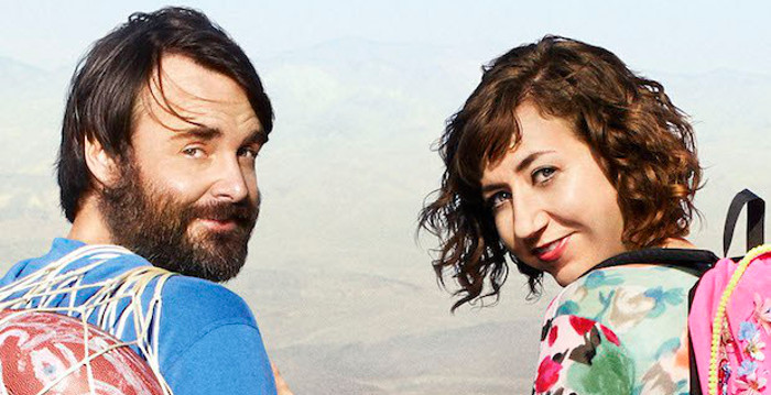 When Does The Last Man on Earth Season 3 Start? Premiere Date (Renewed)