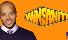 When Does Winsanity Season 2 Start? Premiere Date (Renewed)