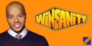 When Does Winsanity Season 2 Start? Premiere Date