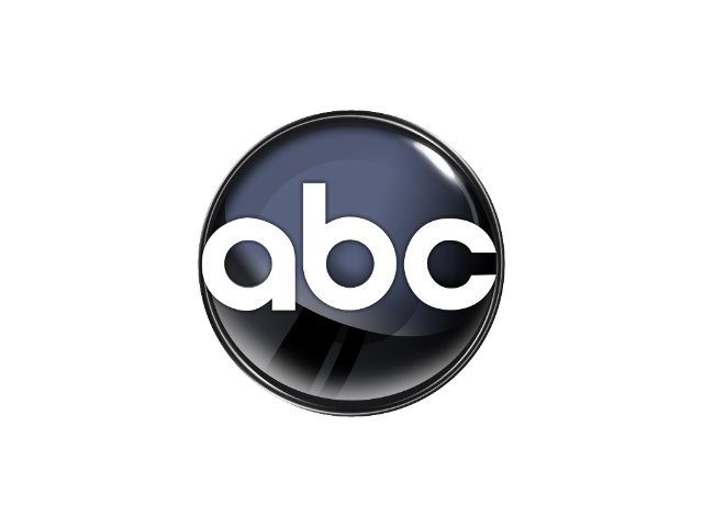 abc tv show premiere dates