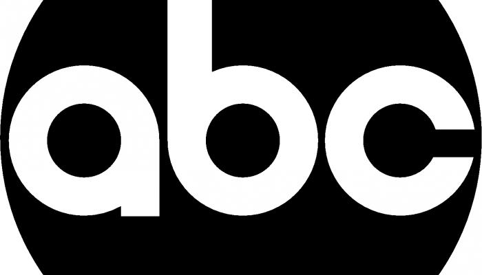 abc tv shows premiere dates