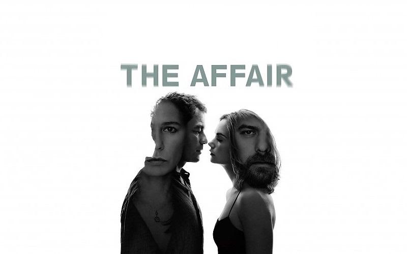 When Does The Affair Season 3 Start? Premiere Date (Renewed)
