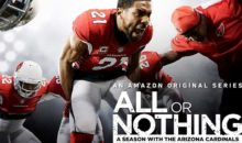 When Does All or Nothing Season 2 Start? Premiere Date (Renewed)