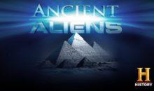 When Does Ancient Aliens Season 12 Start? Premiere Date (Renewed)