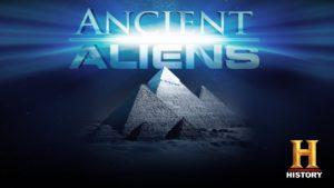 When Does Ancient Aliens Season 12 Start? Premiere Date