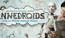 When Does Annedroids Season 4 Start? Premiere Date