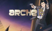 When Does Archer Season 8 Start? Premiere Date (Renewed)