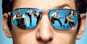 When Does Brooklyn Nine-Nine Season 4 Start? Premiere Date