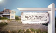 When Does Beachfront Bargain Hunt Season 19 Start? Premiere Date (Renewed)