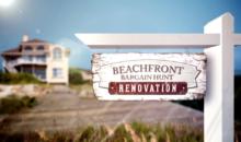 When Does Beachfront Bargain Hunt: Renovation Season 2 Start? Premiere Date (Renewed)