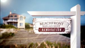 When Does Beachfront Bargain Hunt: Renovation Season 2 Start? Premiere Date