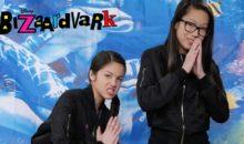 When Does Bizaardvark Season 2 Start? Premiere Date (Renewed)