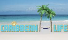 When Does Caribbean Life Season 7 Start? Premiere Date (Renewed)