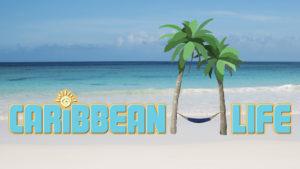 When Does Caribbean Life Season 7 Start? Premiere Date