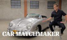 When Does Car Matchmaker Season 4 Start? Premiere Date