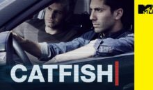 When Does Catfish Season 6 Start? Premiere Date (Renewed)