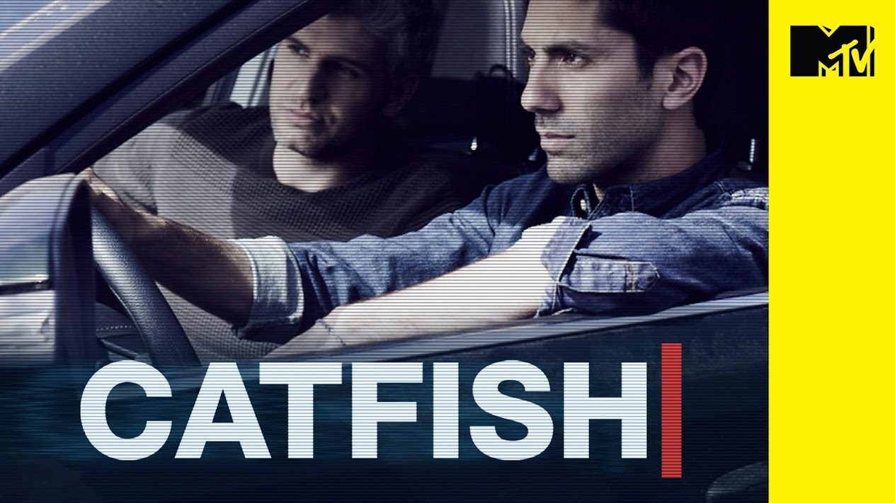 When Does Catfish Season 6 Start? Premiere Date