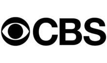 CBS 2016-17 Schedule