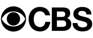 CBS Summer 2017 Release Dates Schedule