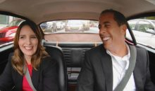 When Does Comedians In Cars Getting Coffee Season 9 Start? (Renewed)