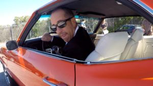 When Does Comedians In Cars Getting Coffee Season 8 Start? (June 16)