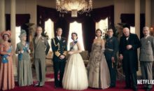 When Does The Crown Season 2 Start? Release Date (Renewed; December 8, 2017)