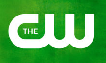 The CW 2016-17 Schedule